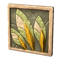 sims4-gamepack-jungle-construction-buy-mode-objects (55).png