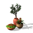 sims4-gamepack-jungle-construction-buy-mode-objects (78).png