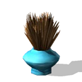 sims4-gamepack-jungle-construction-buy-mode-objects (87).png