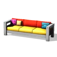 sims4-gamepack-jungle-construction-buy-mode-objects (102).png