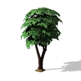 sims4-gamepack-jungle-construction-buy-mode-objects (122).png