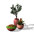 sims4-gamepack-jungle-construction-buy-mode-objects (131).png