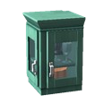 sims4-gamepack-jungle-construction-buy-mode-objects (134).png