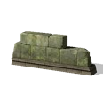 sims4-gamepack-jungle-construction-buy-mode-objects (8).png