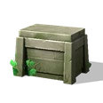 sims4-gamepack-jungle-construction-buy-mode-objects (9).png