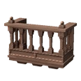 sims4-gamepack-jungle-construction-buy-mode-objects (15).png