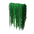 sims4-gamepack-jungle-construction-buy-mode-objects (29).png