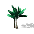 sims4-gamepack-jungle-construction-buy-mode-objects (30).png