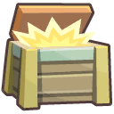 sims-4-pack-game-06-jungle-icon-icones (13).png