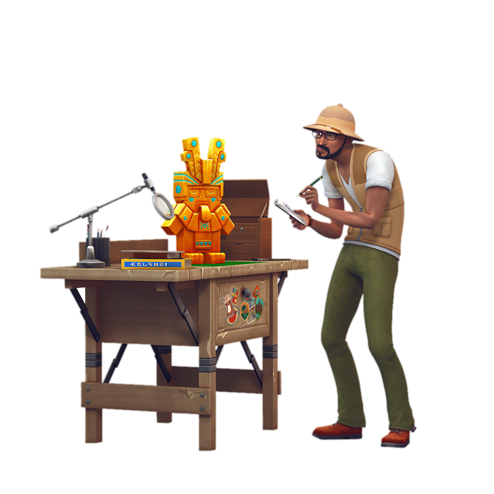 sims-4-logo-pack-jeu-gamepack-jungle-adventure-render-transparent-06.png