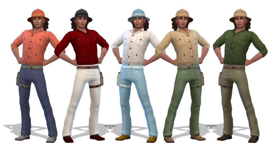 sims4-gamepack-jungle-CAS-man-02.png