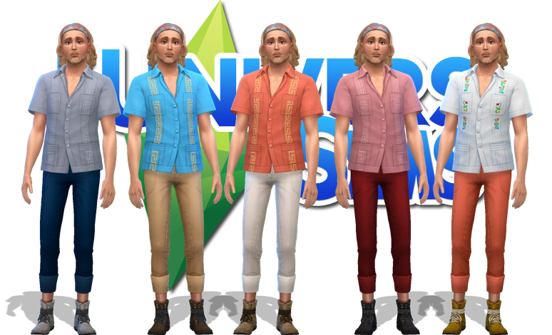 sims4-gamepack-jungle-CAS-man-03.png