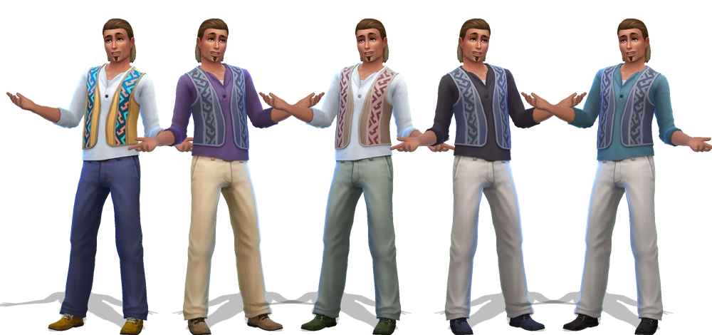 sims4-gamepack-jungle-CAS-man-04.png