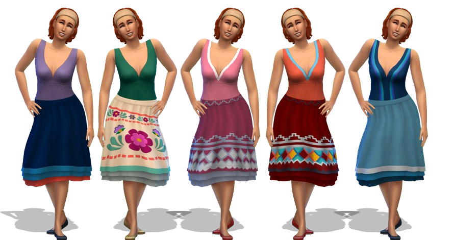 sims4-gamepack-jungle-CAS-woman-01.png