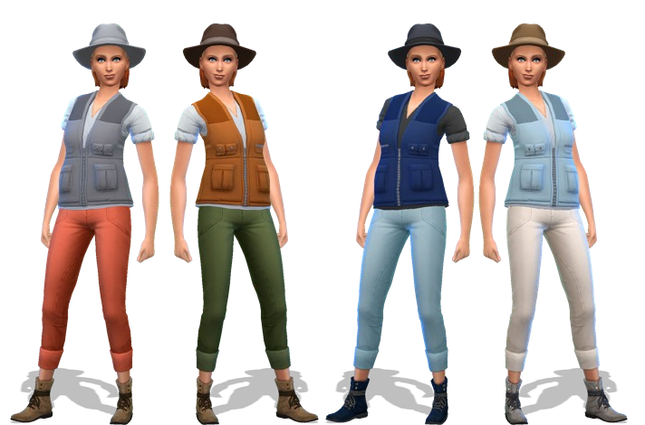 sims4-gamepack-jungle-CAS-woman-02.png