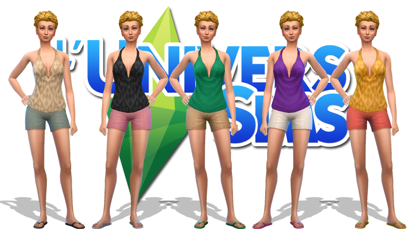 sims4-gamepack-jungle-CAS-woman-03.png