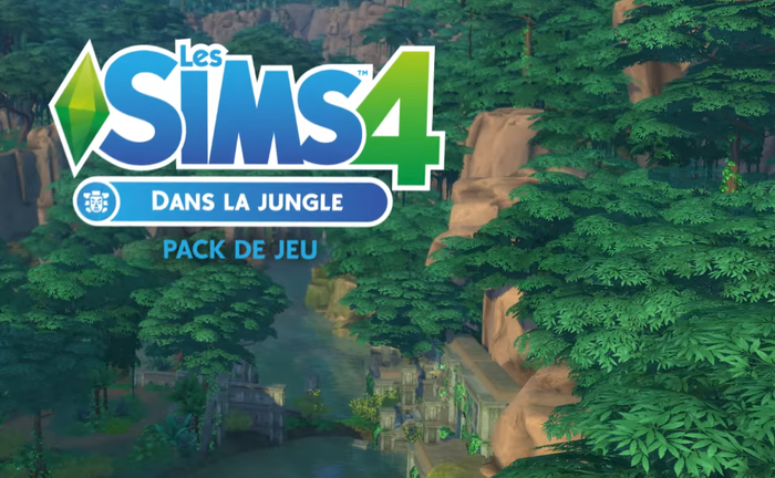 sims4-gamepack-jungle-luniversims_1.PNG