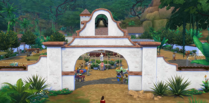sims4-gamepack-jungle-luniversims_10.PNG