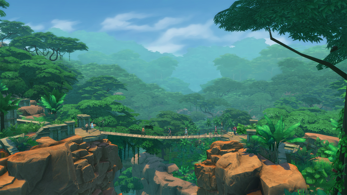 sims4-gamepack-jungle-luniversims_18.png