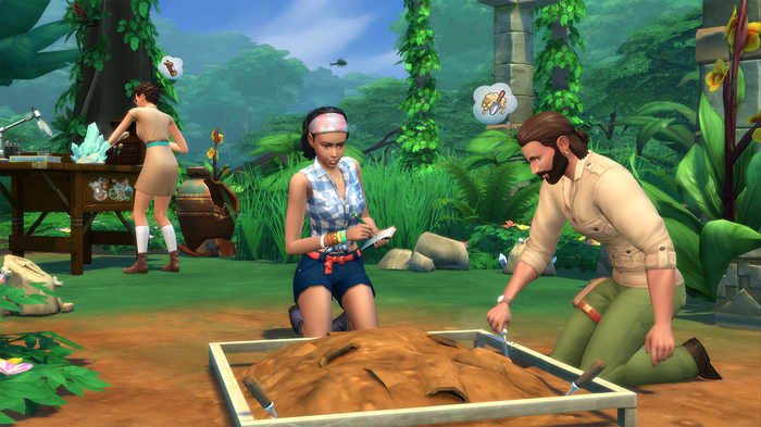 sims4-gamepack-jungle-luniversims_20.png