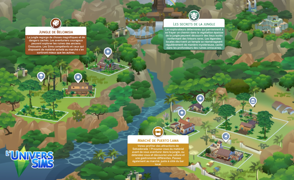 sims4-gamepack-jungle-map-world-monde-selvadorada.png