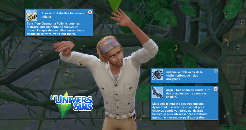 sims4-gamepack-jungle-selvadorada-attack.png