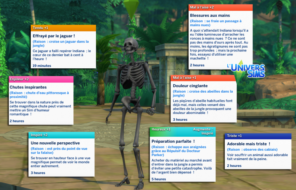 sims4-gamepack-jungle-selvadorada-etat-esprit.png