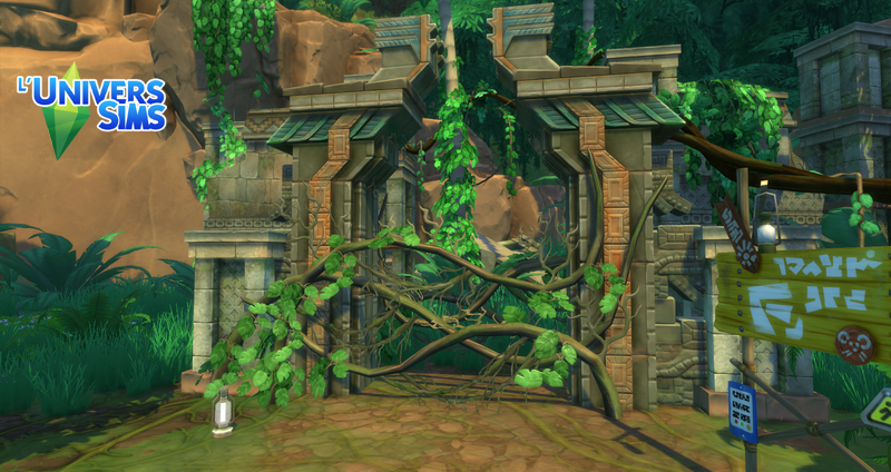 sims4-gamepack-jungle-selvadorada-rabbit-hole.png
