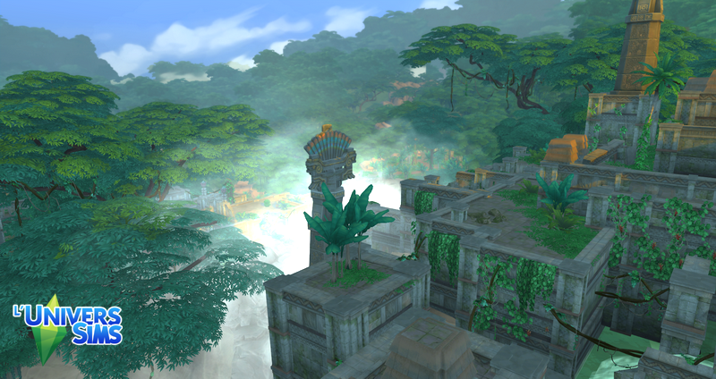 sims4-gamepack-jungle-selvadorada-royal-bath-02.png