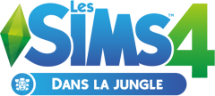 sims4-gamepack-pack-jeu-06-dans-la-jungle