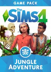 sims-4-logo-pack-jeu-gamepack-jungle-adventure-boxart-english-01.jpg