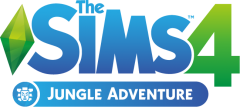 sims-4-logo-pack-jeu-gamepack-jungle-adventure-transparent-english.png