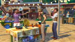 sims-4-pack-jeu-gamepack-jungle-adventure-official-screen-04.jpg
