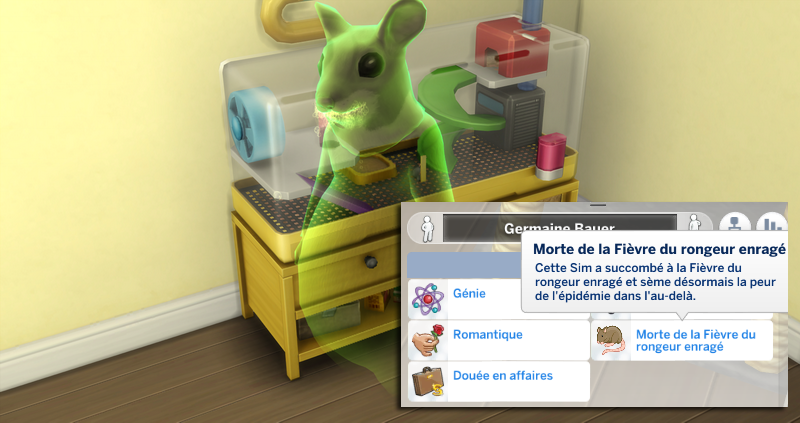 sims4-kit-objets-animal-pet-stuff (7).png