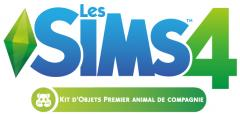 sims-4-kit-objets-14-pet-stuff-animal-compagnie-logo-render-artwork-assets (1).jpg