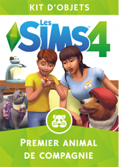 sims-4-kit-objets-14-pet-stuff-animal-compagnie-logo-render-artwork-assets (5).png