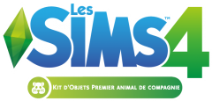 sims-4-kit-objets-14-pet-stuff-animal-compagnie-logo-render-artwork-assets (2).png
