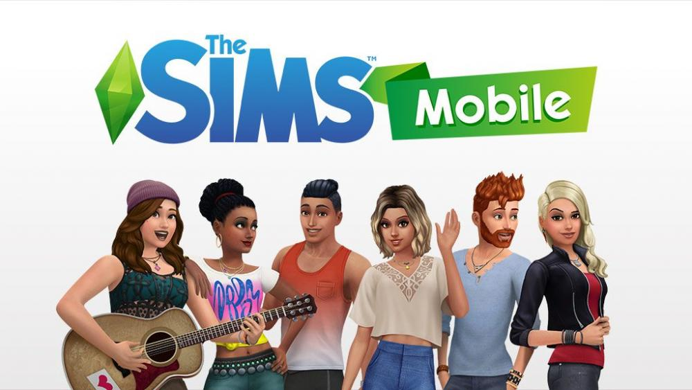 the-sims-mobile-featured-image.jpg.adapt.crop191x100.1200w.jpg