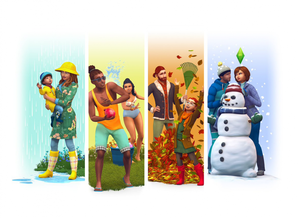 Sims4_Saisons.png