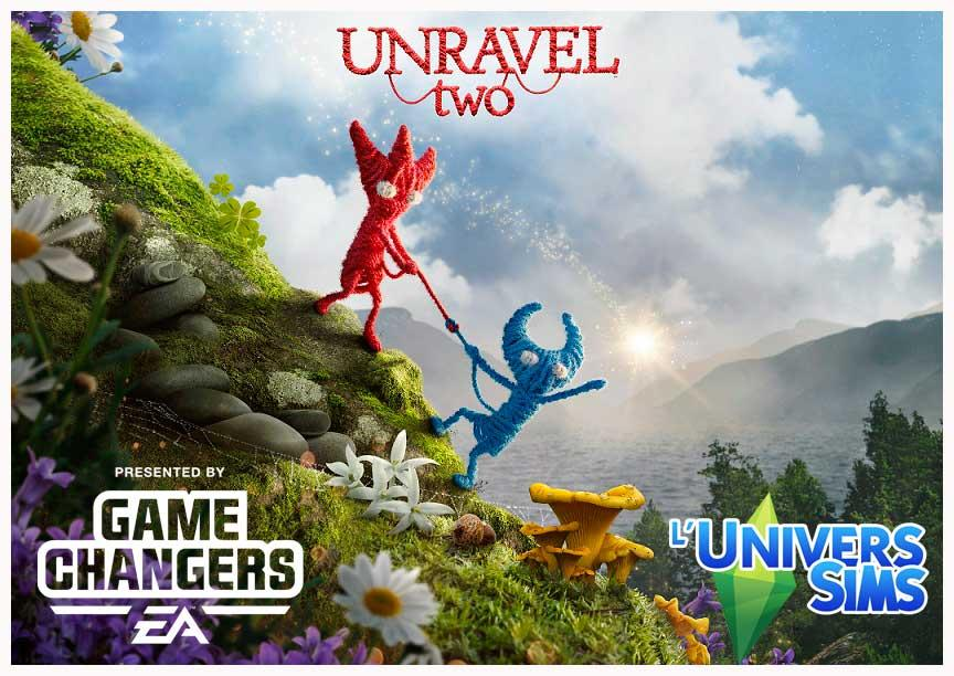 article-unravel2.jpg