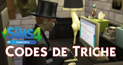 sims4_pack_vampires_codes_triche_cheat_article.png.66a9a1e3cb2a3b1be2f87f812fc21deb2.png