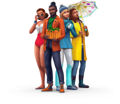 Sims-4-seasons-saisons-addon-pack-extansion-render (2).png