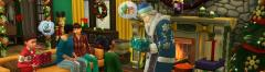Sims-4-seasons-saisons-addon-pack-extansion-banner-banniere (3)