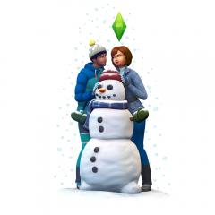 Sims-4-seasons-saisons-addon-pack-extansion-render-origin (4)