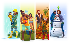 Sims-4-seasons-saisons-addon-pack-extansion-render (1).png