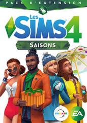Sims-4-seasons-saisons-addon-pack-extansion-boxart-french