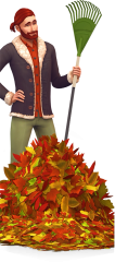 autumn-render-01.png