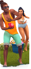 summer-render-01.png