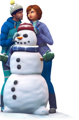winter-render-png-01.png