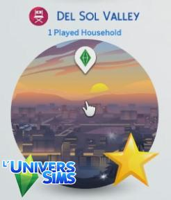 Monde-Sims-4-Get-Famous-Del-Sol-Valley1.jpg